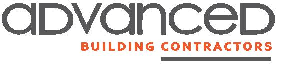 Advanced Building Contractors
